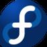 Fedora 31 Release